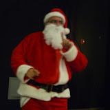 Natal de Amigas 2012 - P1310629.jpg