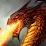 Dragon fire's profile photo