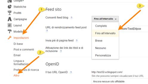 feed-sito-fino-intervallo