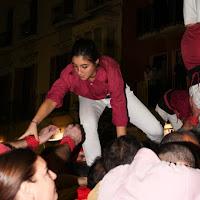 XLIV Diada dels Bordegassos de Vilanova i la Geltrú 07-11-2015 - 2015_11_07-XLIV Diada dels Bordegassos de Vilanova i la Geltr%C3%BA-31.jpg
