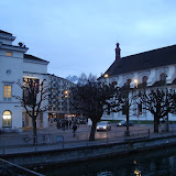 Luzern Tetka Vera (6).JPG
