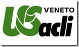 Acli Veneto