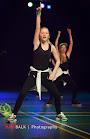 Han Balk Agios Dance-in 2014-0037.jpg