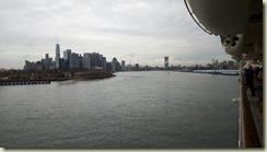 IMG_20171222_Manhattan East River