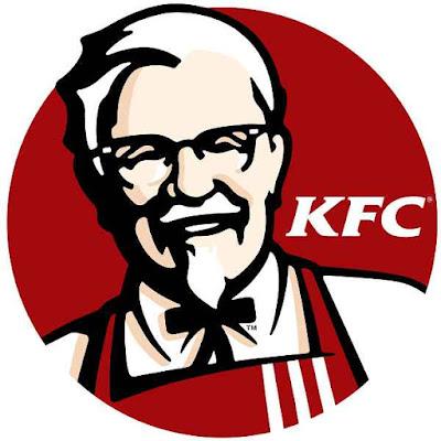فروع كنتاكي KFC