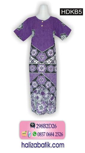 grosir baju batik murah, jenis batik, online baju wanita
