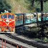 Kalka Shimla Train Photo.jpg