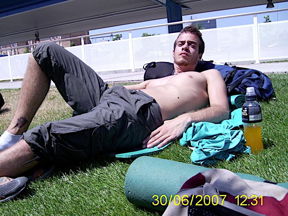 Taga 2007 - PIC_0007.JPG