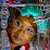 Jasmine Hatcher's profile photo
