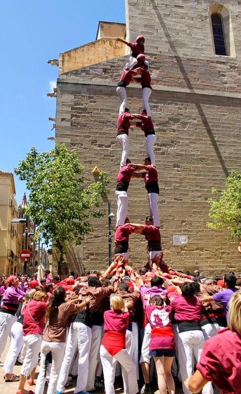 Actuació Igualada 29-06-14 - IMG_2604.JPG