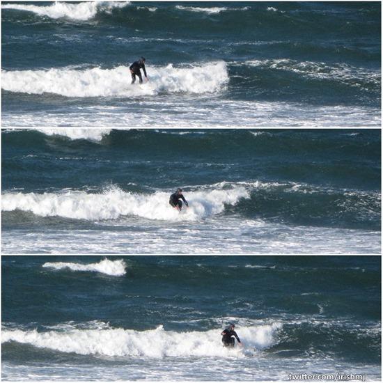 Surfer2%255B12%255D
