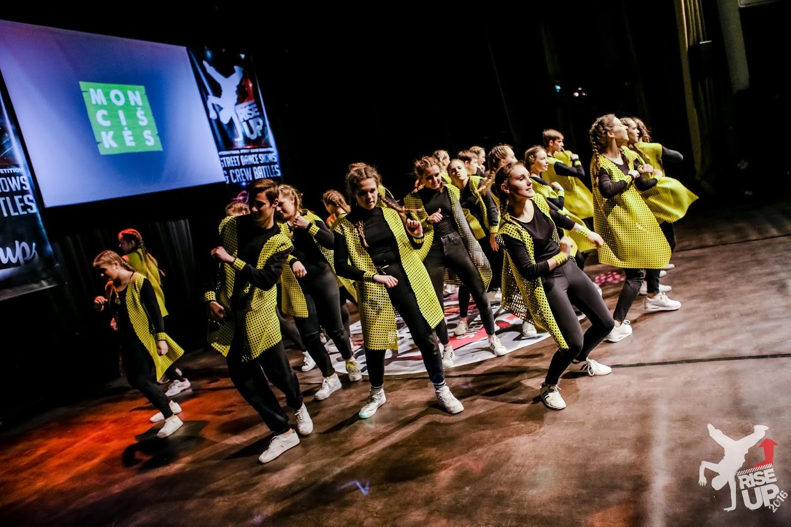 SKILLZ šokėjai dalyvauja RISEUP2016 - IMG_3032.jpg