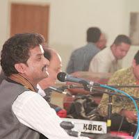 Lok-Dairo-Maher-Centre-2014-05