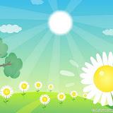 %5Bwallcoo_com%5D_spring_Untitled-14.jpg