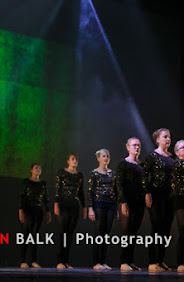 HanBalk Dance2Show 2015-5892.jpg