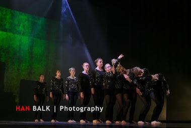HanBalk Dance2Show 2015-5892.jpg