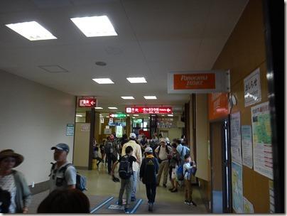 Tateyama_day02_261DSC05836sml