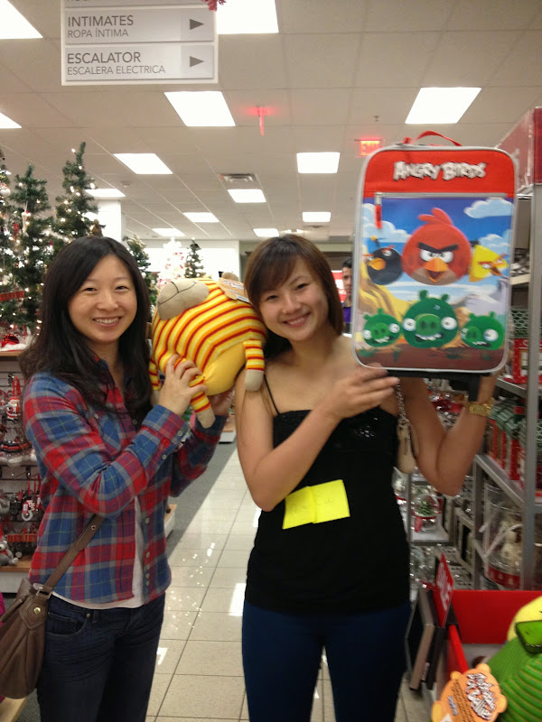 2012-12-09 Holiday Wishes - IMG_3047.JPG
