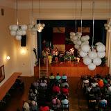 16.6.2013 Koncert místecké scholy - DSC07199.JPG