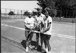 1980 Little Wohelo