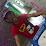 moh jazuli's profile photo