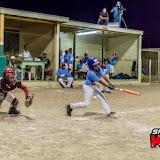 July 11, 2015 Serie del Caribe Liga Mustang, Aruba Champ vs Aruba Host - baseball%2BSerie%2Bden%2BCaribe%2Bliga%2BMustang%2Bjuli%2B11%252C%2B2015%2Baruba%2Bvs%2Baruba-40.jpg