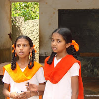 GayatriVidyaMandir13Nov201002