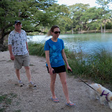 Fall Vacation 2012 - 115_3810.JPG