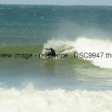 _DSC9947.thumb.jpg