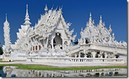 thailand-whitetemple