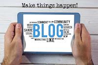Alasan Kenapa Banyak Orang Pakai Blogspot Untuk Cari Uang di Internet