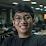 Artanto Ishaam's profile photo