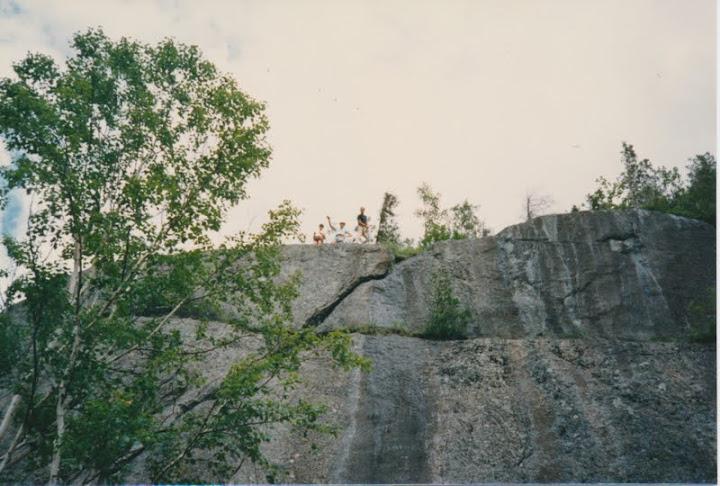 1986 - Adirondacks.1986.19.jpg