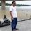 Atanu Banerjee's profile photo