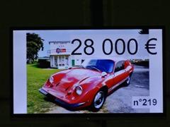 2017.10.22-026 enchères Manic GT 1971