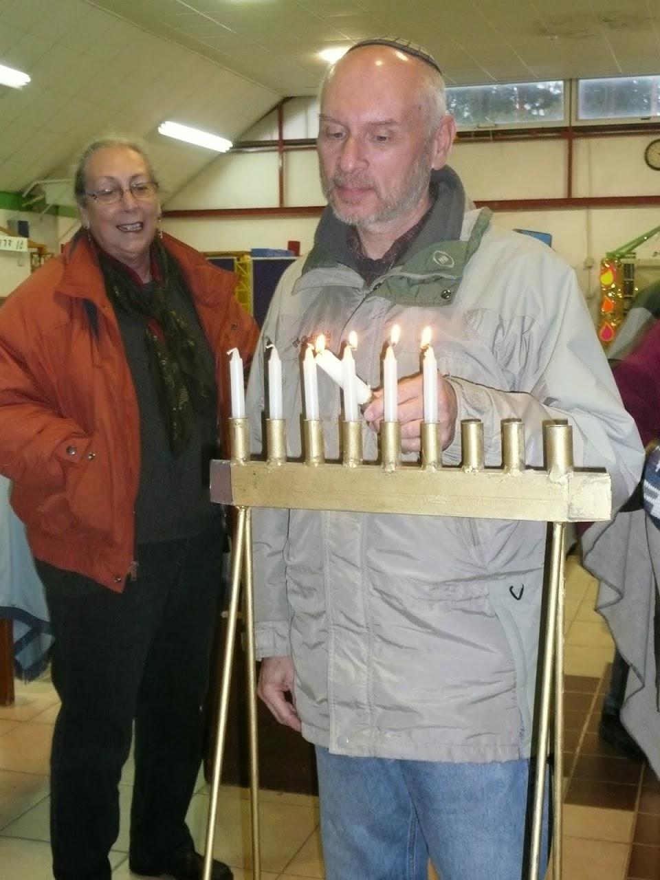 Hanukkah 2008  - 2008-12-26 16.19.11.jpg