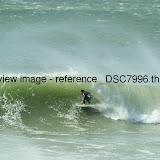 _DSC7996.thumb.jpg