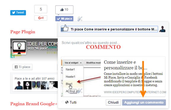 condividere-post-facebook