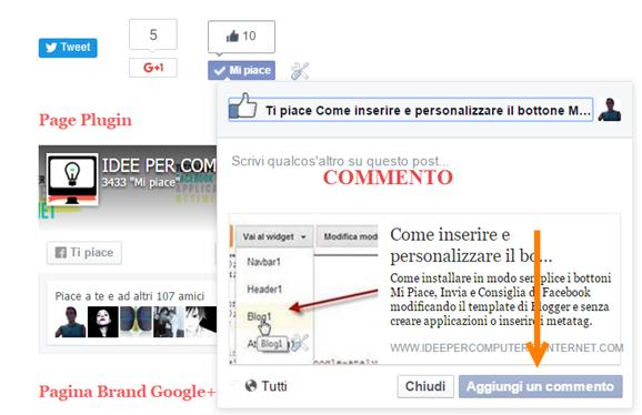condividere-post-facebook