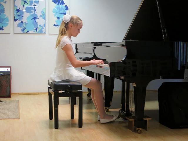 """II  Virumaa Kammermuusikapäev  """"Eesti meeleolud"""" 2015 - IMG_2258.JPG"""