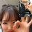 Roo R1ce's profile photo