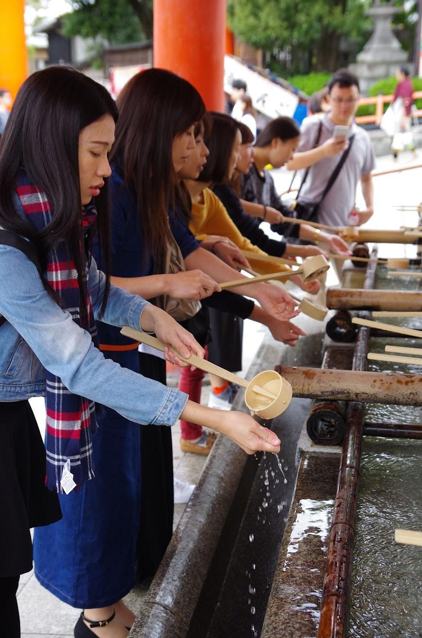 kyoto_2016_0032.JPG