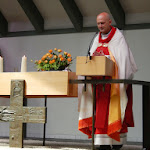 inzegening in Thomaskerk 010.JPG