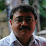 Krishnendu Banerjee's profile photo