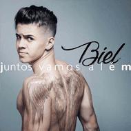Pipa Voada - Biel MP3