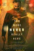 Nunca Estarás a Salvo (2017) ()