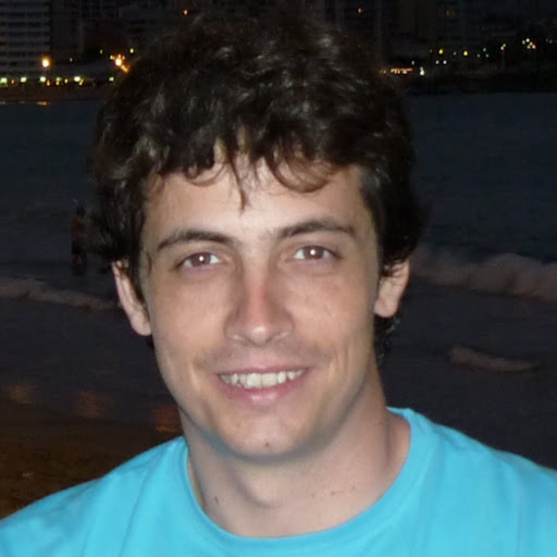 Guille Nieto avatar