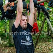 Survival Udenhout 2017 (290).jpg
