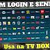 BAIXAR O MELHOR APP de TV ONLINE para ANDROID • Servindo na TV BOX 2021 ATUALIZADO   sem LOGIN
