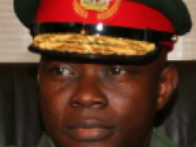 Final Warning!!!  Stop Maltreating Bandits And Kidnappers - Nigerias Defence Headquarters Tells Soldiers